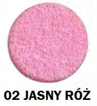 http://www.espimo.pl/TEKSTYLIA/PRZ_JER/90/02.jpg