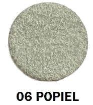 http://www.espimo.pl/TEKSTYLIA/PRZ_JER/90/06.jpg