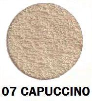 http://www.espimo.pl/TEKSTYLIA/PRZ_JER/90/07.jpg
