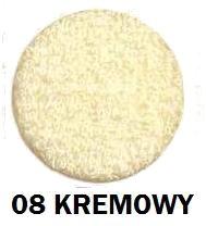 http://www.espimo.pl/TEKSTYLIA/PRZ_JER/90/08.jpg