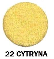 http://www.espimo.pl/TEKSTYLIA/PRZ_JER/90/22.jpg