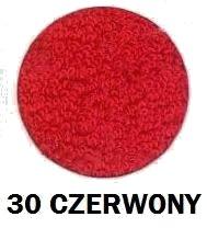 http://www.espimo.pl/TEKSTYLIA/PRZ_JER//160/30.jpg
