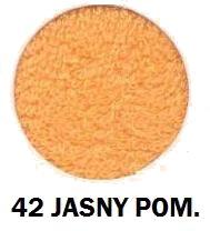http://www.espimo.pl/TEKSTYLIA/PRZ_JER/90/42.jpg